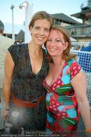 RMS Sommerfest - Freudenau - Do 26.07.2007 - 130