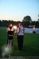RMS Sommerfest - Freudenau - Do 26.07.2007 - 151