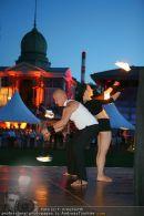 RMS Sommerfest - Freudenau - Do 26.07.2007 - 163