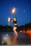 RMS Sommerfest - Freudenau - Do 26.07.2007 - 164