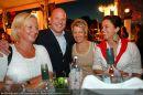 RMS Sommerfest - Freudenau - Do 26.07.2007 - 174