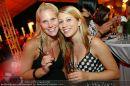 RMS Sommerfest - Freudenau - Do 26.07.2007 - 200