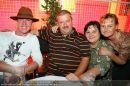 RMS Sommerfest - Freudenau - Do 26.07.2007 - 222