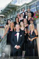 RMS Sommerfest - Freudenau - Do 26.07.2007 - 230