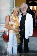 RMS Sommerfest - Freudenau - Do 26.07.2007 - 245