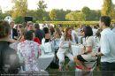 RMS Sommerfest - Freudenau - Do 26.07.2007 - 321
