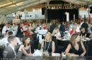 RMS Sommerfest - Freudenau - Do 26.07.2007 - 335