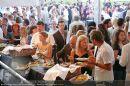 RMS Sommerfest - Freudenau - Do 26.07.2007 - 358