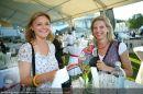 RMS Sommerfest - Freudenau - Do 26.07.2007 - 36