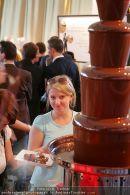 RMS Sommerfest - Freudenau - Do 26.07.2007 - 361