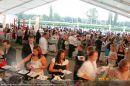 RMS Sommerfest - Freudenau - Do 26.07.2007 - 363