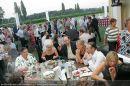RMS Sommerfest - Freudenau - Do 26.07.2007 - 366