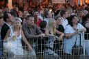 RMS Sommerfest - Freudenau - Do 26.07.2007 - 374