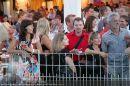 RMS Sommerfest - Freudenau - Do 26.07.2007 - 375