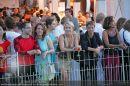 RMS Sommerfest - Freudenau - Do 26.07.2007 - 378