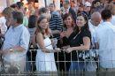 RMS Sommerfest - Freudenau - Do 26.07.2007 - 381