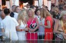 RMS Sommerfest - Freudenau - Do 26.07.2007 - 382
