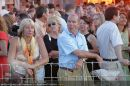 RMS Sommerfest - Freudenau - Do 26.07.2007 - 383