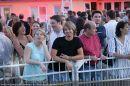 RMS Sommerfest - Freudenau - Do 26.07.2007 - 385