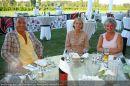 RMS Sommerfest - Freudenau - Do 26.07.2007 - 39