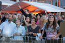 RMS Sommerfest - Freudenau - Do 26.07.2007 - 391