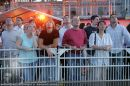 RMS Sommerfest - Freudenau - Do 26.07.2007 - 395