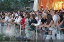 RMS Sommerfest - Freudenau - Do 26.07.2007 - 398