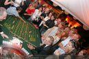 RMS Sommerfest - Freudenau - Do 26.07.2007 - 429