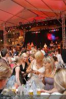 RMS Sommerfest - Freudenau - Do 26.07.2007 - 444