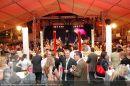 RMS Sommerfest - Freudenau - Do 26.07.2007 - 446