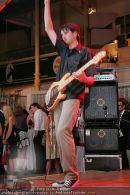 RMS Sommerfest - Freudenau - Do 26.07.2007 - 449
