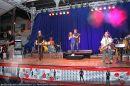RMS Sommerfest - Freudenau - Do 26.07.2007 - 451