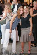 RMS Sommerfest - Freudenau - Do 26.07.2007 - 453