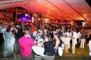 RMS Sommerfest - Freudenau - Do 26.07.2007 - 463