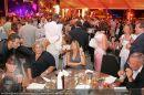 RMS Sommerfest - Freudenau - Do 26.07.2007 - 464