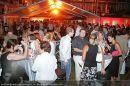 RMS Sommerfest - Freudenau - Do 26.07.2007 - 466