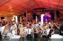 RMS Sommerfest - Freudenau - Do 26.07.2007 - 474