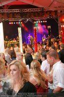 RMS Sommerfest - Freudenau - Do 26.07.2007 - 482