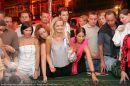 RMS Sommerfest - Freudenau - Do 26.07.2007 - 497