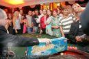 RMS Sommerfest - Freudenau - Do 26.07.2007 - 498
