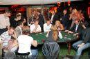 RMS Sommerfest - Freudenau - Do 26.07.2007 - 499