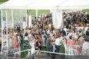 RMS Sommerfest - Freudenau - Do 26.07.2007 - 5