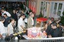 RMS Sommerfest - Freudenau - Do 26.07.2007 - 502