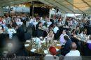 RMS Sommerfest - Freudenau - Do 26.07.2007 - 85