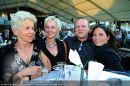 RMS Sommerfest - Freudenau - Do 26.07.2007 - 87