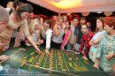 RMS Sommerfest - Freudenau - Do 26.07.2007 - 9
