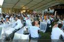 RMS Sommerfest - Freudenau - Do 26.07.2007 - 92