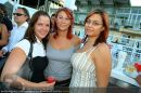 RMS Sommerfest - Freudenau - Do 26.07.2007 - 96