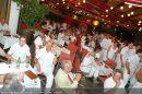 Glamour in White - Casion Velden - Fr 27.07.2007 - 105