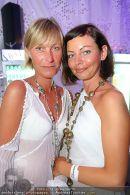 Glamour in White - Casion Velden - Fr 27.07.2007 - 134